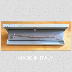 Mia Fiore MADE IN ITALY